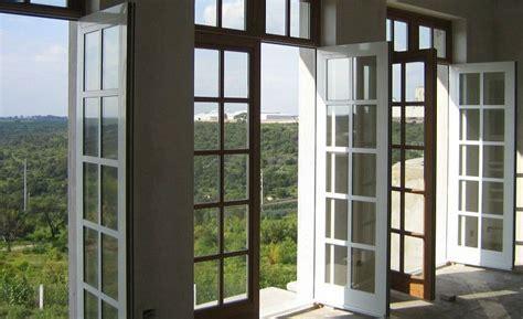 precio ventana de aluminio de seguridad ventanas de aluminio con tipos de ventanas para poner en las casas premir asistencia