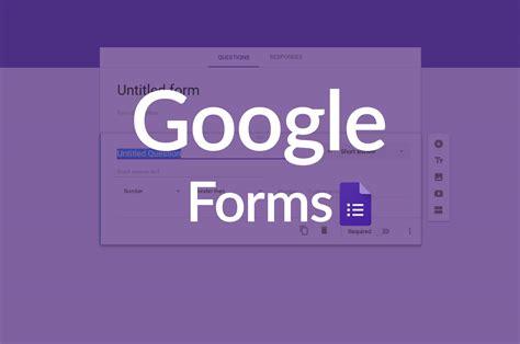 google form top 5 workflow management options for google apps