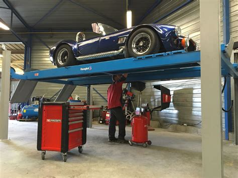 Sams Garage by Sam S Garage Entretien Les Sp 233 Cialistes De L