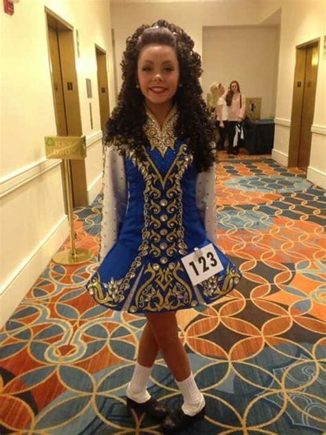 Mavika Dress 1000 images about feis dresses on