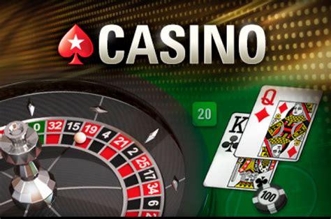 Ispanijos rinkai skirtame PokerStars.es kambaryje pristatyti kazino ?aidimai   PokerNews