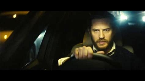 review film locke adalah locke film review valley screen and stage david