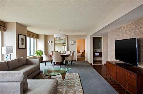 2 bedroom suite chicago 2 bedroom suite chicago home design