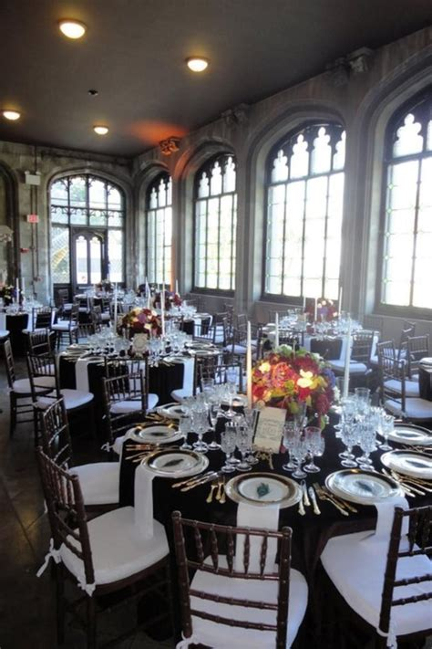 Castle Gould Weddings   Get Prices for Long Island Wedding