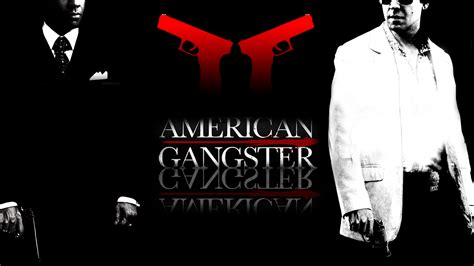powerpoint themes gangster gangster background wallpapersafari