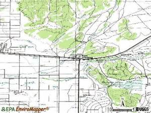 fort garland colorado map fort garland colorado co 81133 profile population
