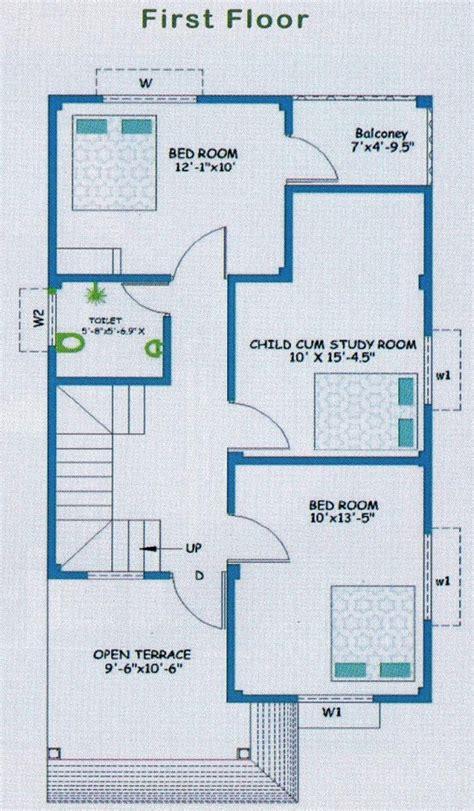vastu floor plan technoculture vastu vihar in bhojerhat kolkata price location map floor plan reviews