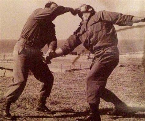 lee seung gi krav maga l 253 do krav maga l 224 m 244 n v 245 tự vệ cận chiến tốt nhất thế giới