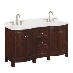sink bathroom vanity lowes small bedroom ideas