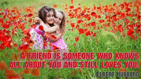 wallpaper cute friendship 40 cute friendship quotes with images friendship