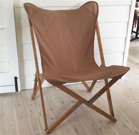wood butterfly chair frame about muumuu tripolina chairs muumuu design