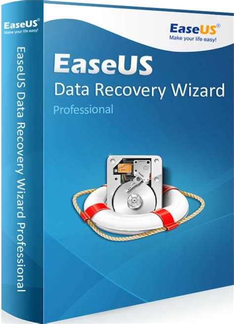 easeus data recovery wizard professional full version free download easeus data recovery wizard professional free download