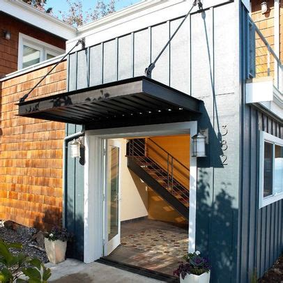 modern awnings for home 28 best commercial architecture images on pinterest