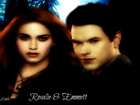 twilight couple hd wallpaper rosalie emmett twilight couples wallpaper 33715477