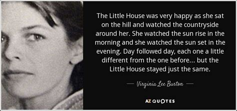 quot the little house quot from little house on the prairie virginia hill quotes