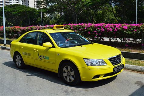 comfort taxi rates singapore regulates third party taxi booking apps