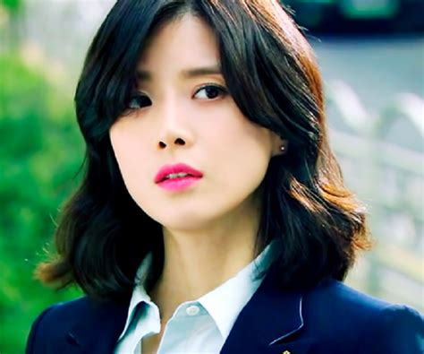 korean actress lee bo young lee bo young biography facts childhood family life
