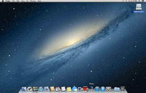 wallpaper disappeared macbook so you want an office of apple macs here s a survival