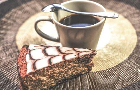 kaffee und kuche typisch duits geheim de grens