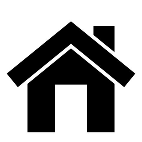 house icon free icons