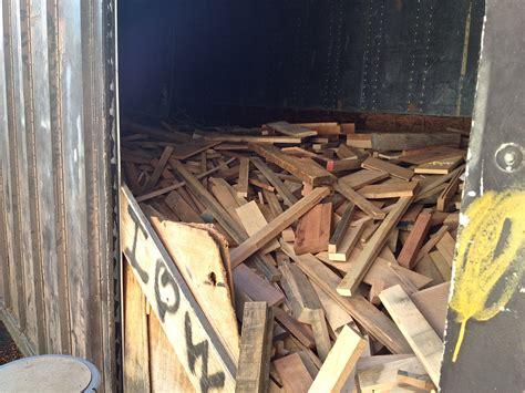 wooden plan idea   scrap  wood
