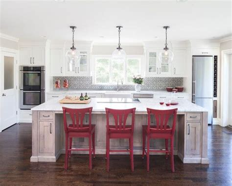 kitchen designs before and after enchanting pics above enchanting traditional kitchen remodel pictures with
