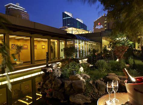 my house hotel beijing hotel in beijing china jian guo hotel beijing beijing china free n easy