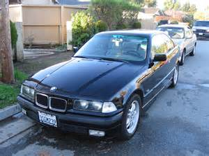 1996 Bmw 328i 1996 Bmw 3 Series Pictures Cargurus