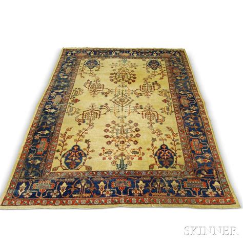 craftsman rugs 450 best images about craftsman rugs curtains on arts crafts and carpets