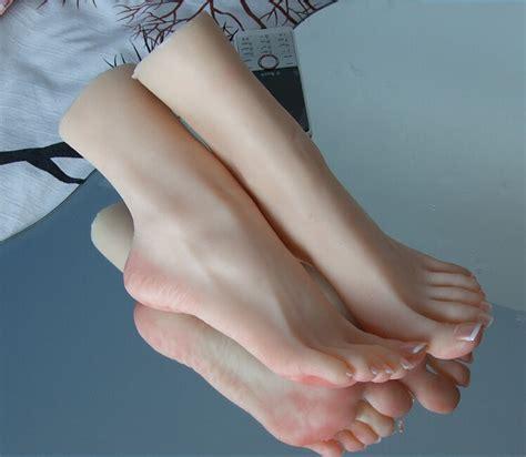 group model feet online get cheap pointe feet aliexpress com alibaba group