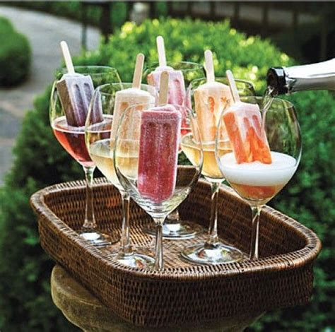 alcoholic popsicle recipes how to make popsicle
