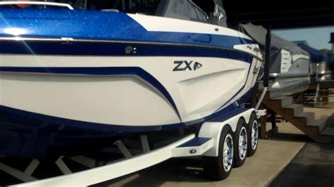 tige boat motors 2019 tige zx5 for sale by austin boats motors youtube