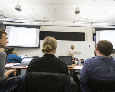 Willamette Early Career And Career Change Mba Program by Atkinson Graduate School Of Management Willamette