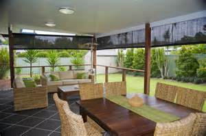 patios homeshield patios decks brisbane