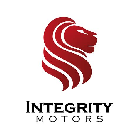 fan motors near me integrity motors group coupons near me in evansville