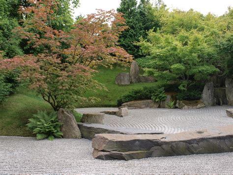 Britzer Garten Gärten Der Welt by Japanischer Garten
