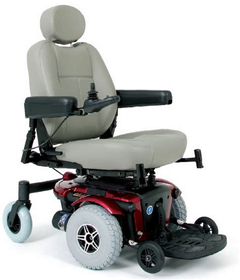 Power Chair Repair by Mobility123 In Home Service Durable Equipment