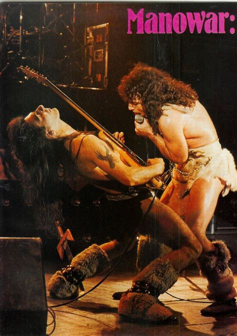 best album manowar best 13 manowar images on power metal heavy