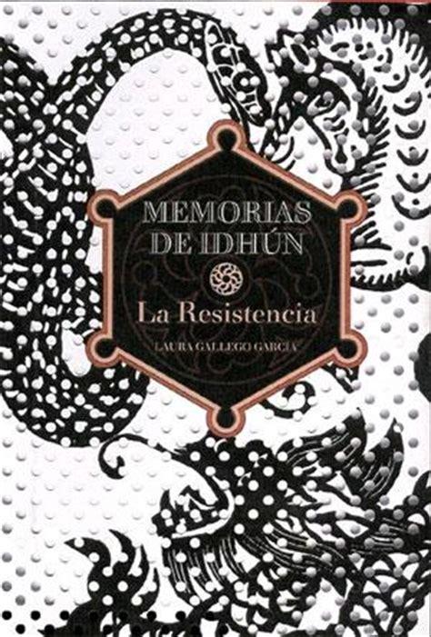 libro el umbral de la descargar el libro memorias de idhun la resistencia gratis pdf epub