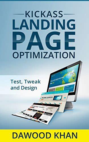 libro architect and entrepreneur a libros sobre landing pages para emprendedores inbound m 233 xico