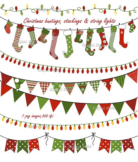 printable christmas clipart images holiday party clip art borders border pinterest