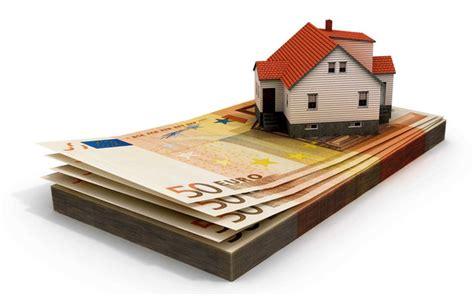 que impuestos gravan los alquileres de vivienda en 2016 191 qu 233 gastos tengo que pagar al comprar una vivienda rankia