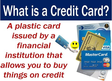 Credit Card Apr Formula credit card definition and meaning market business news