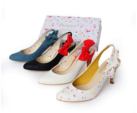 hello shoes hello shoes will make your cuter than