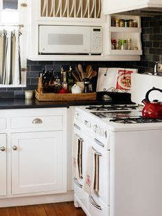 marine kitchen cabinets 1000 images about rooms i love kitchen on pinterest