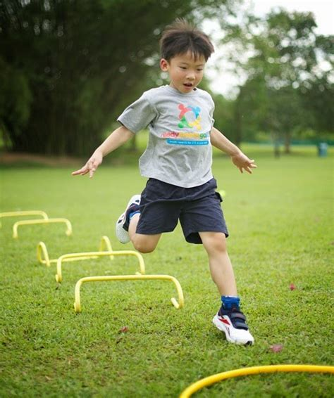 hurdles play words from ready steady go singapore developing