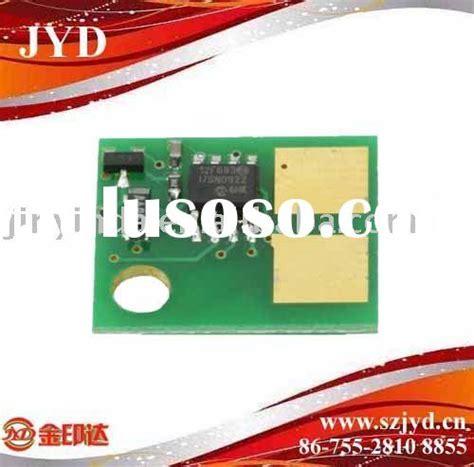 Chip Resetter Lexmark E 120 toner reset chip lexmark toner reset chip lexmark manufacturers in lulusoso page 1