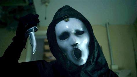 who is the killer scream season 2 finale killer the mask revealed
