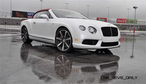 bentley v8s convertible 2015 bentley continental gt v8s convertible review