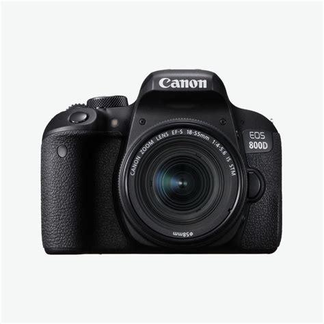 New Lens Pouch Tas Lensa Kamera Slr canon ef s 35mm f 2 8 macro is stm lenses photo lenses canon uk